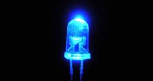 Blue LEDs: The Invention That Revolutionized Modern Lighting